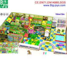 children catch indoor playground, children indoor playground price, children indoor playground toys