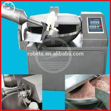 High Speed Cutter For Beef /pork meat cutter machine