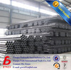 #2014 hot sale carbon steel forged pipe fittings dimensions