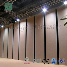 Sliding Wood Barn Door Acoustic Panels Covering