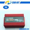3D surround Car Audio amplifier Strong Power Bass best cheap car amplifier