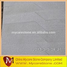 Natural quartzite culture stone
