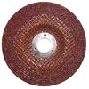 synthetic diamond grinding wheels