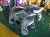 GM59 running game machine for sale walking with dinosaur costume
