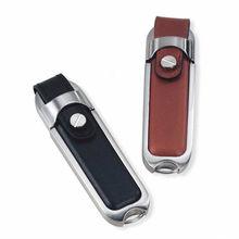 private sale usb pen drive wholesale china usb pen drive