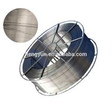 best price welding wire Gas metal arc welding (GMAW)