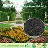BBP NO.1 Bamboo Charcoal patented organic garden fertilizer