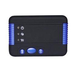 Mini GPS tracking device for cat, dog, kids, elders, pets