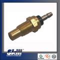 Genuino sensor de temperatura del agua 160150002 - 0001 loncin de piezas de repuesto