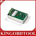 Tms374 Auto ECU EEPROM programação ferramenta TMS374 suporta programação EEPROM de TMS374 MCU