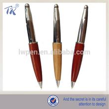 Customized Logo Promotional Pens Imprinted