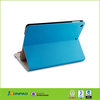 Colored 7 Inch Tablet Cases / Tablet Covers / Universal Tablet Cases