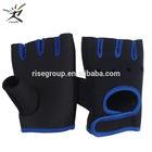 professional Boxing glove