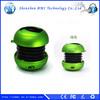 hamburger speaker bluetooth -BS512