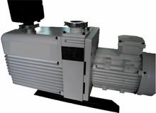 negative pressure single stage vacuum suction pump