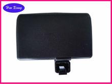 Sensore pioggia per toyota lexus es30/hs450/grs190 89941-30014
