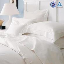 Wholesale Home 100% cotton Bed Line Set