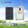 mini 5 watt solar panel best price