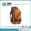 large one compartment backpack backpacks import backpack for kids
