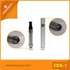 vaporizer ce8 and ego ce4 starter kit ce5 ce6 ce7 ce8 ce9 kit