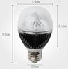 360 degree 5w led big accessory bulb light xxx sex china shenzhe
