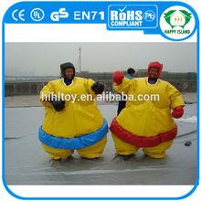 2014 HI CE sumo wrestler diet,famous sumo wrestlers,sumo wrestlers