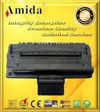 develop toner copier unique cartridge SCX-4100D3