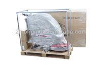 floor Cleaning Machine GBZ-520B with Ametek suction motor