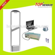 EAS Detection System Antenna, Supermarket Anti-theft Alarm Antenna System