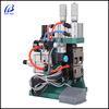 HW-A3 Pneumatic Automatic Copper line diamond wire saw Cut Machines Stripping Diameter: 1mm-6mm diamond wire cutting machine