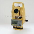 Best precision PJK PTS-130R/130 reflectorle