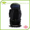 2014 Hot sale high quality golf club travel bags