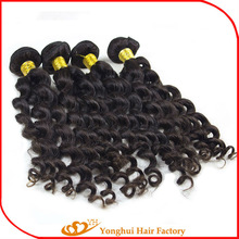 Brazilian, Peruvian, Indian, Malaysian, European,Mongolian sew in hair extensions