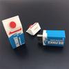 custom design milk bottle usb flash drive