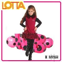 Hot sale High quality wholesale children spring latest kids girls dresses