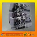 película adesiva para 3d lenticular 2014 alibaba made in china