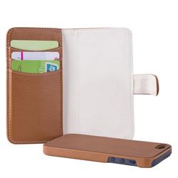 fancy designer free sample for iphone case