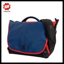 2014 best selling fashion trendy sloop waterproof dslr camera bag