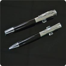 2014 factory wholesale deluxe ball pen in guangzhou