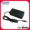 power supply 12v 5a,15v 4a,24v,2.5a,18v 3.3a,19v 3.16a ac dc switch power adapter 60w