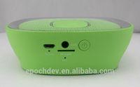 mini smartphone bluetooth speaker,learning english chinese speakers,high quality waterproof bluetooth speaker