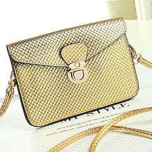 small classic shoulder bag china supplier woman bag SY5351