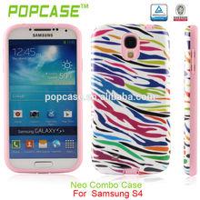 hard case for samsung i9500 custom printed phone case