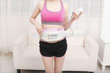 TODO Top grade best selling effective massage belt body slimmer