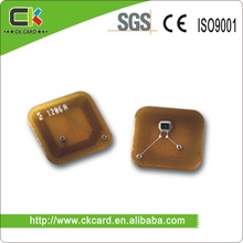 Active RFID tag at Low Price