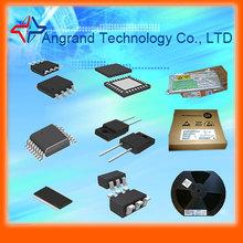 AP8910A SOP ORIGINAL IC ELECTRONIC