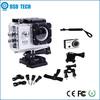function same as action camera gopro sj4000 as action gopro camera as gopro full hd action ca