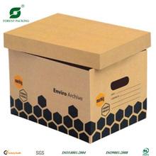DESK & TABLE CLOCKS SHIPPING BOX FP101145