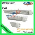 新しい到着の高衝撃/耐振動性led照明管サークル