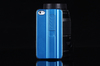 Case for electronic cigarette, for iphone 5s luxury cigarette metal case
